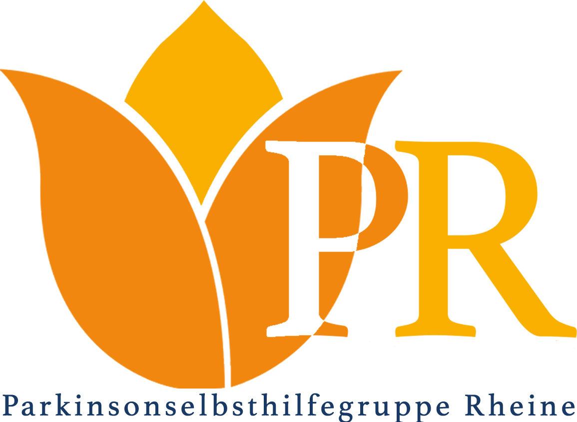 Parkinson Rheine – Parkinsongruppe Rheine